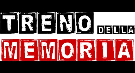 Parte il Treno della Memoria 2016