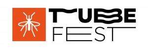 logo_tubefest