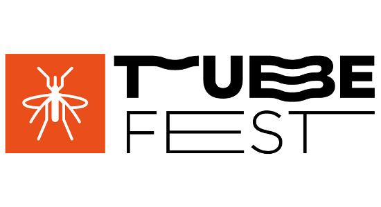tubefest