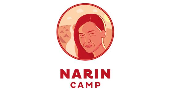 narin-camp