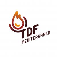 Tdf Mediterranea